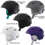 ショッピングASIAN 【ヘルメット】14-15 GIRO ジロヘルメット DECADE【女性用ヘルメット】【ヘルメット】