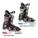 14-15 SALOMON サロモンブーツ X PRO X80 【スキーブーツ】