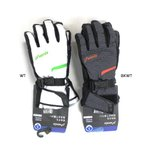 【防水する指先まで暖かい!】PHENIX フェニックススキーグローブ Performance Gloves Under PS478GL34【グローブ】