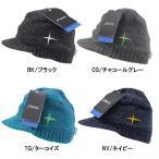 PHENIX フェニックス Algae Brim Cap PS478HW32【ニット帽 帽子】