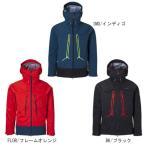 【お買得!メンズ・男性用 ウェア ジャケット単品】PHENIX フェニックス Vapor Jacket PM552WT05【スキーウェア 単品】