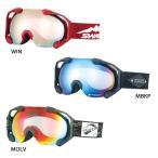15-16 SWANS スワンズスキーゴーグル C2N-MPDH-SC【スキー スノーボード用 ゴーグル】