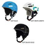 【スキー スノーボード用 ヘルメット】15-16 bolle ボレスキーヘルメット B-STYLE【ヘルメット】