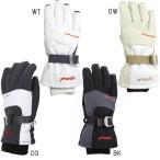 【指先まで暖かい!】PHENIX フェニックススキーグローブ Performance Gloves Over PS588GL64【グローブ レディース】