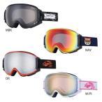 ショッピングゴーグル SWANS スワンズ ゴーグル [ROV]O-MDH-SC-PAF 16-17モデル スキー スノーボード