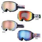 ショッピングスノボ 16-17 SWANS スワンズスキーゴーグル [ROV]O-MPDH-SC-PAF【スキー スノーボード用 ゴーグル】