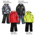 【お買得!メンズ・男性用 スキーウェア】ON・YO・NE オンヨネ MEN'S SUIT ONS99400【上下セット】【スキーウェア】