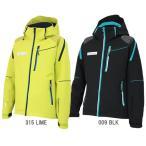 【メンズ・男性用 スキーウェア ジャケット単品】ON・YO・NE オンヨネ OUTER JACKET ONJ99300【スキーウェア 単品】