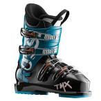 スキーブーツ ROSSIGNOL �