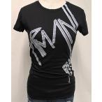 アルマーニエクスチェンジ ARMANI EXCHANGE Tシャツ 在庫処分 閉店セール