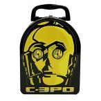 スター ・ ウォーズ ?-3PO 錫アーチはすべてを運ぶ 正規輸入品