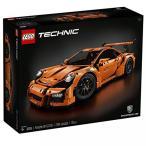 レゴ テクニック ポルシェ 911 GT3 RS 42056 正規輸入品