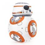 スターウオーズ「C-3PO」 コミック画像大きなデフォルメぬいぐるみスターウォーズ BB 8 ぬいぐるみ、12 正規輸入品