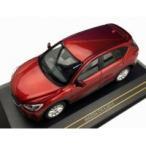 条件付き送料無料 First43/ファースト43 マツダ CX-5 2013 ソウルレッドプレミアムメタリック 1/43スケール F43073代引き・同梱不可