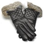 アルポ ALPO グローブ 手袋 ブラック系 nappa 1211 011black レディース/レザー/ギフト【SSALP】
