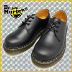 ドクターマーチン 3ホール ギブソン ブラック 11838002