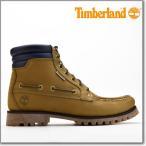 ティンバーランド TIMBERLAND ブーツ 靴 6920r