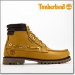 ティンバーランド TIMBERLAND ブーツ 靴 72540