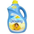 ダウニー(Downy) ダウニー サンブロッサム 濃縮 3.06L