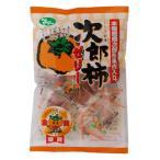 光陽製菓 光陽 次郎柿ゼリー 120g