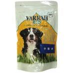 ヤラー社 YARRAH(ヤラー) ヤラー オーガニックドッグフード 小型犬用 600g