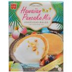 共立食品 Home made CAKE HomemadeCAKE ハワイアンパンケーキミックス 180g