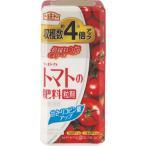 アース製薬 アースガーデン リッチトマト トマトの肥料粒剤 210g