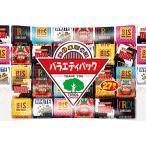 チロルチョコ 【ケース販売】チロルチョコ バラエティーパック 30個×10袋