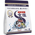 Yahoo! Yahoo!ショッピング(ヤフー ショッピング)塩事業センター にがり食塩 800g
