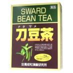 黒姫和漢薬研究所 黒姫 刀豆茶(なたまめ茶)  ティーバッグ 3g×28包