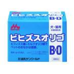 森乳サンワールド ワンラック ビヒズスオリゴ (1g×20包)