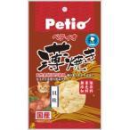ペティオ Petio(ペティオ) 薄焼き 貝柱 4g