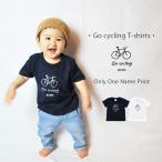 ╠╛╞■дь е╫еье╝еєе╚ Tе╖еуе─бжgo cycling Tе╖еуе─ ╜╨╗║╜╦дд еое╒е╚ ╗╥╢б╔■ ене├е║╔■ еке╖еуеь ╝л┼╛╝╓