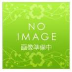 KAWAJUN【AC-600-4QB】【AC6004QB】上框用ドアストッパー