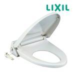 ▽《あすつく》◆16時迄出荷OK!INAX 暖房便座 【CF-18ALJ】BW1ホワイト  スローダウン機能付