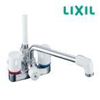 ▽《あすつく》◆16時迄出荷OK!INAX【BF-M606】浴室用水栓