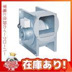 《あすつく》◆15時迄出荷OK!三菱 換気扇【BF-25T3】片吸込形シロッコファン ミニタイプ