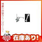 《あすつく》▽◆15時迄出荷OK!INAX 【BF-B646TSD(300)-A120】 シャワーバス水栓 ビーフィット エコフルスプレーシャワー逆止弁 乾式工法