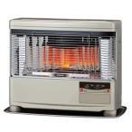 コロナ【UHB-TP1030(N)】シャインゴールド ツインヒーター クイックパルスバーナ 半密温水配管式 ストーブ暖房 温水暖房