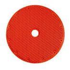 ダイキン【KNME017C4】加湿フィルター 1枚(交換・購入の目安 約10年)