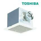 ◆4/18出荷OK!東芝 換気扇【DVF-14MRKQ8】メタルルーバータイプ (旧品番DVF-14MRKQ)