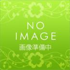 エバラ/荏原 ステンレス製ラインポンプ 60Hz【50LPS61.5E】三相  LPS型 1.5kW