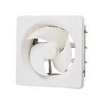 三菱 業務用有圧換気扇【EFG-20SB】各種店舗・事務所用・学校・飲食店