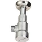 《あすつく》◆16時迄出荷OK!INAX 小型電気温水器別売部品【ELF-3EK】止水栓