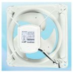 §§◆三菱 換気扇 業務用有圧換気扇 【新品番EWF-30BSA】【旧品番EF-30BSB3】
