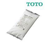TOTO 浴室取り替えパーツブローバス用【FH433R】配管洗浄剤(500g)