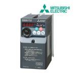 ###三菱【FR-FS2-0.4K】ファンインバータ 単相100V 適用モーター容量0.4kW