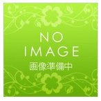 TOTO ネオレストオプション【HH01003R】取替アダプター(旧品番 HH01003)