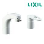 ##INAX LIXIL 水栓【SF-800SYU】ホース引出式 洗髪シャワー混合水栓