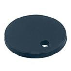 INAX 部材【50-280(1P)】シートパッキン
